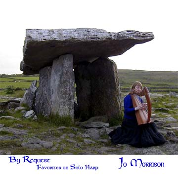cover of By Request